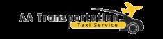 Burlington, VT Taxi
